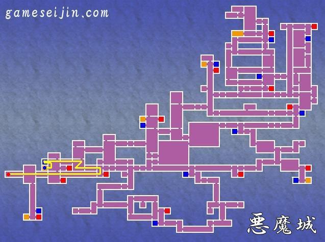 jonathancharlottespeedrun01.jpg