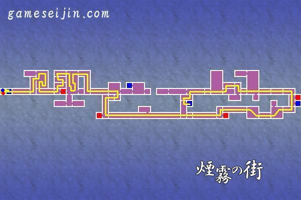 jonathancharlottespeedrun02.jpg